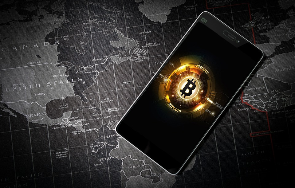 bitcoin revolution south africa, crypto revolution south africa, bitcoin revolution south africa patrice motsepe, bitcoin revolution south africa reviews, bitcoin revolution in south africa, bitcoin revolution app south africa, bitcoin revolution south africa trevor noah, bitcoin revolution south africa cyril ramaphosa