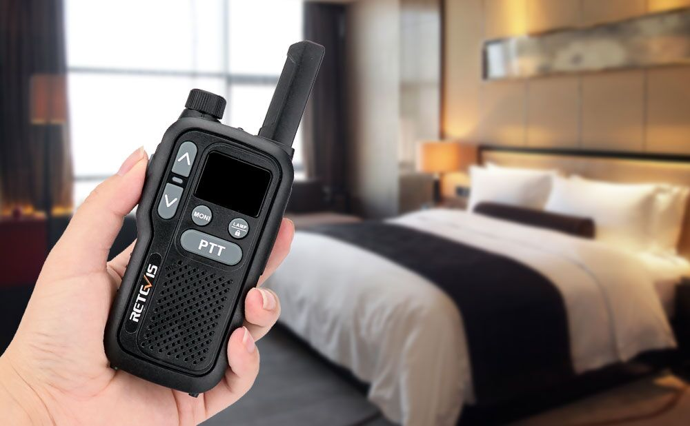 walkie talkie for sale, two way radios, two way radio suppliers, two way radio for sale, www.emcom.co.za